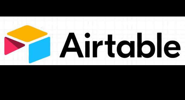 Airtable.com